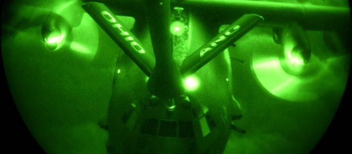 Αμερικανός στρατηγός: «Οι Ρώσοι τυφλώνουν τα αεροσκάφη μας και εξουδετερώνουν τις επικοινωνίες μας στη Συρία»!