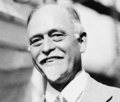 Irving Fisher y los economistas