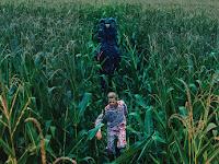 American Fable 2017 Nonton Streming Sub Indo Full Movie