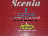 http://www.butikwallpaper.com/2012/06/scenia.html