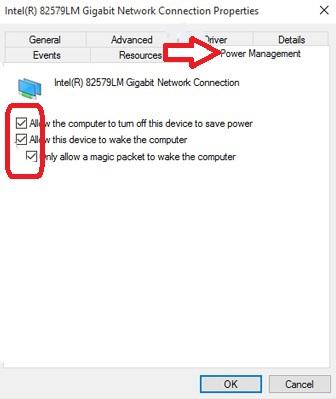 طريقة رائعة لإيقاف أو تشغيل حاسوبك أو حاسوب شخص آخر عن بعد باستخدام هاتفك الاندرويد