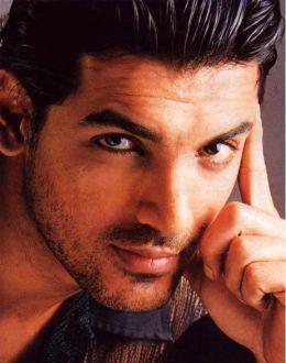 Indische Schauspieler