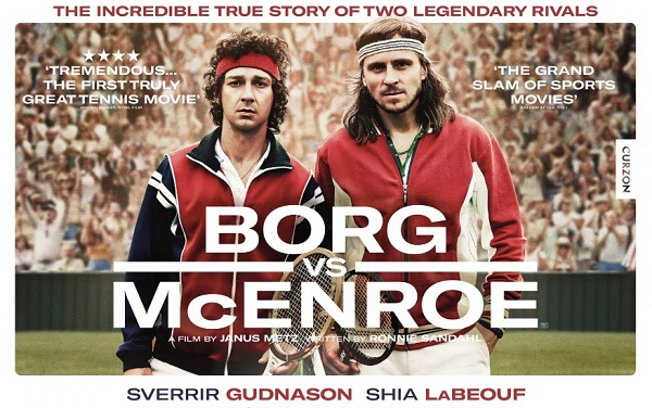film april 2018 borg vs mcenroe