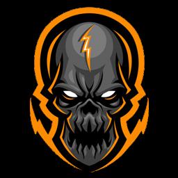 logo ff guild