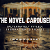 The Novel Carousel