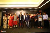 TSR felicitates Balakrishna-thumbnail-19
