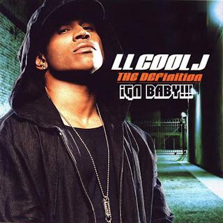 My dirty music corner: LL COOL J