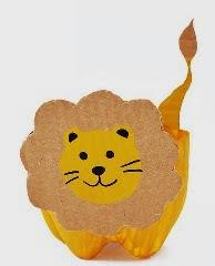 http://translate.googleusercontent.com/translate_c?depth=1&hl=es&rurl=translate.google.es&sl=en&tl=es&u=http://www.iheartartsncrafts.com/soda-bottle-lion-craft/&usg=ALkJrhj54HjWAtlBGtFkvKdSKu3mM_osaA