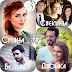 """""""Турските актьори 24/7"""" (71): от 8 до 14 февруари 2016 г."""