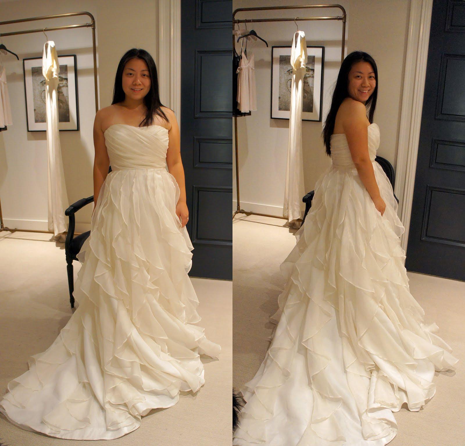 worst wedding dresses - HD1600×1535