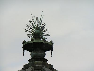 www.ailovecinta4.blogspot.com