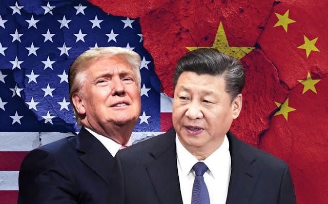 Cần tránh ngộ nhận về sự sụp đổ của Trung Quốc