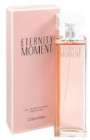 perfumy na lato, kwiatowe perfumy na lato, perfumy kwiatowe, perfumy z piwonią,