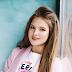 JESC2018: Anna Filipchuk é a representante da Rússia na competição infantil
