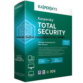 free download Kaspersky Total Security 2015 v15.0.2.361.8108 Final Including Trail Re setter