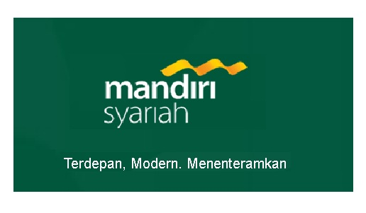 Lowongan Kerja Terbaru, Lowongan Bank Syariah Berdikari Tahun 2017