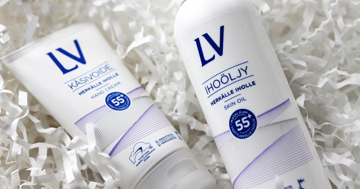 Купить гипоаллергенную косметику lv косметика для волос капус купить в минске
