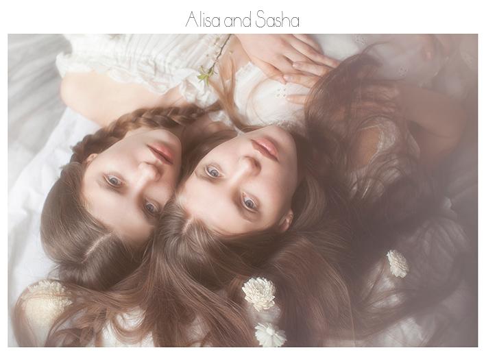 https://viviennemok.blogspot.com/2016/05/alisa-sasha-paris.html