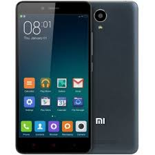 Remove Mi Account Redmi Note 2