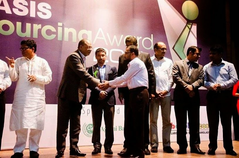 abdul malek basis award