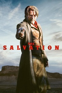 Watch The Salvation Online Free in HD