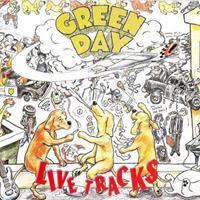 [1994] - Live Tracks [EP]