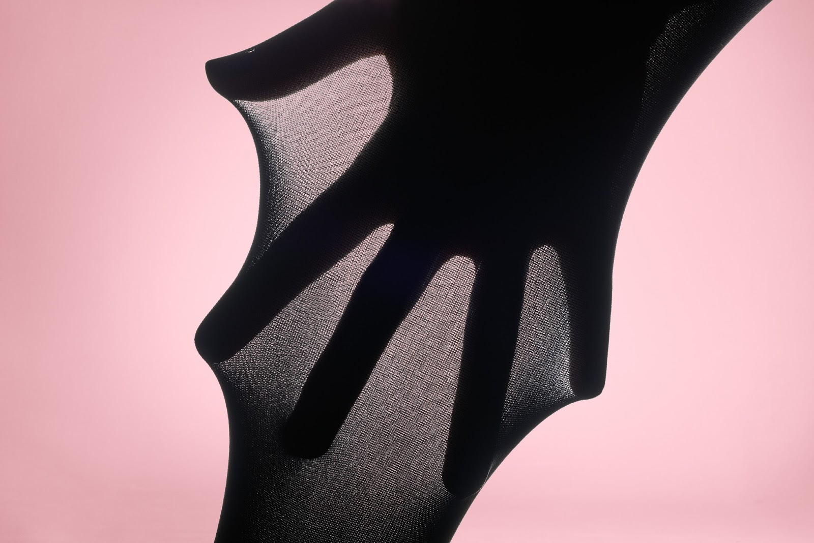 8a0bf1c706052 The range of tights developed by Heist were created after an extensive  consultation exercise with the aim to develop a perfect and luxurious pair  of black ...