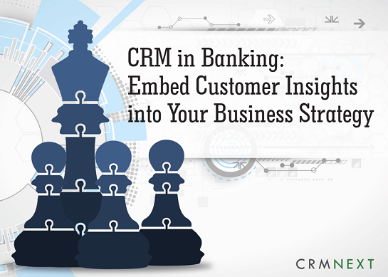 CRM for banks, CRM solutions, Banking CRM