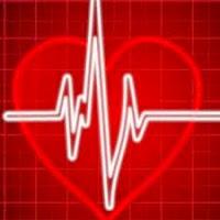 Tips memeriksa denyut jantung