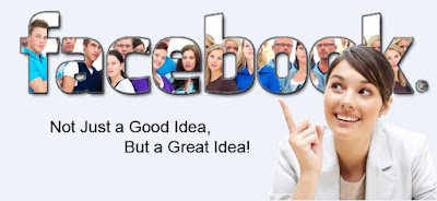 Facebook Marketing Untuk Toko Online
