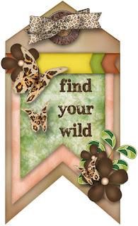 https://4.bp.blogspot.com/-ma-6fh0yeHw/WX6_YXhdufI/AAAAAAAACJo/PzBA3-F0VPMUSPxixSZRj-QeKErcIr2wgCLcBGAs/s320/PS-cmns-OkDawn-Zoo-tag.jpg