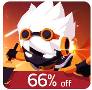 Star Knight Apk