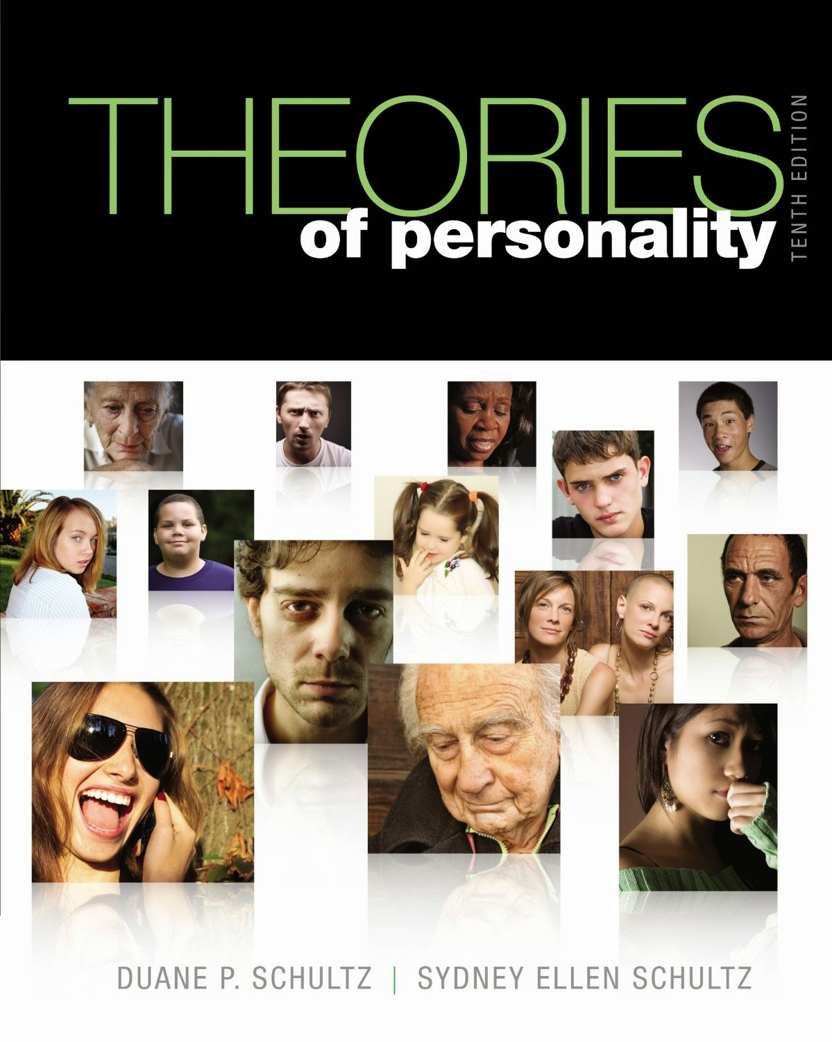 theories-of-personality-10th-edition