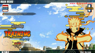 Download-Naruto-Senki-versi-1.20-APK