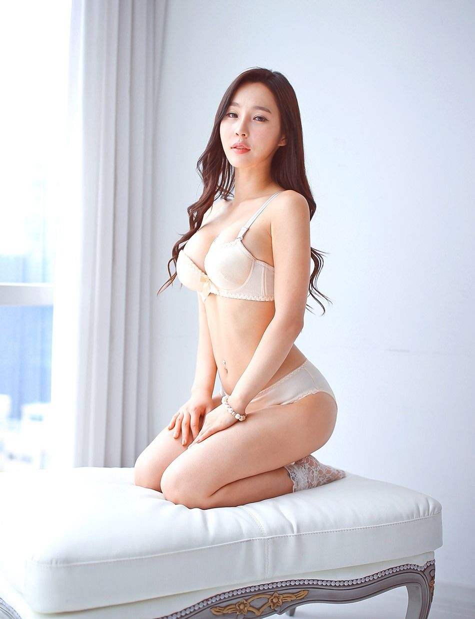 Nam gyu ri and breast accident exposure