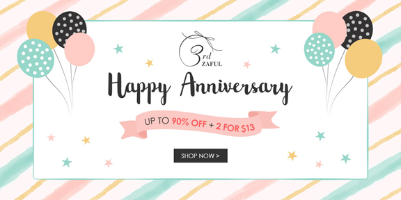 www.zaful.com/3rd-anniversary-party-promotion.html?lkid=51846