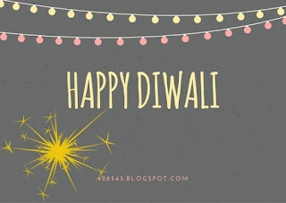 wish_you_happy_diwali_2016_428545