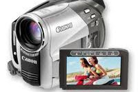 Canon DC50 Driver Download Windows, Mac