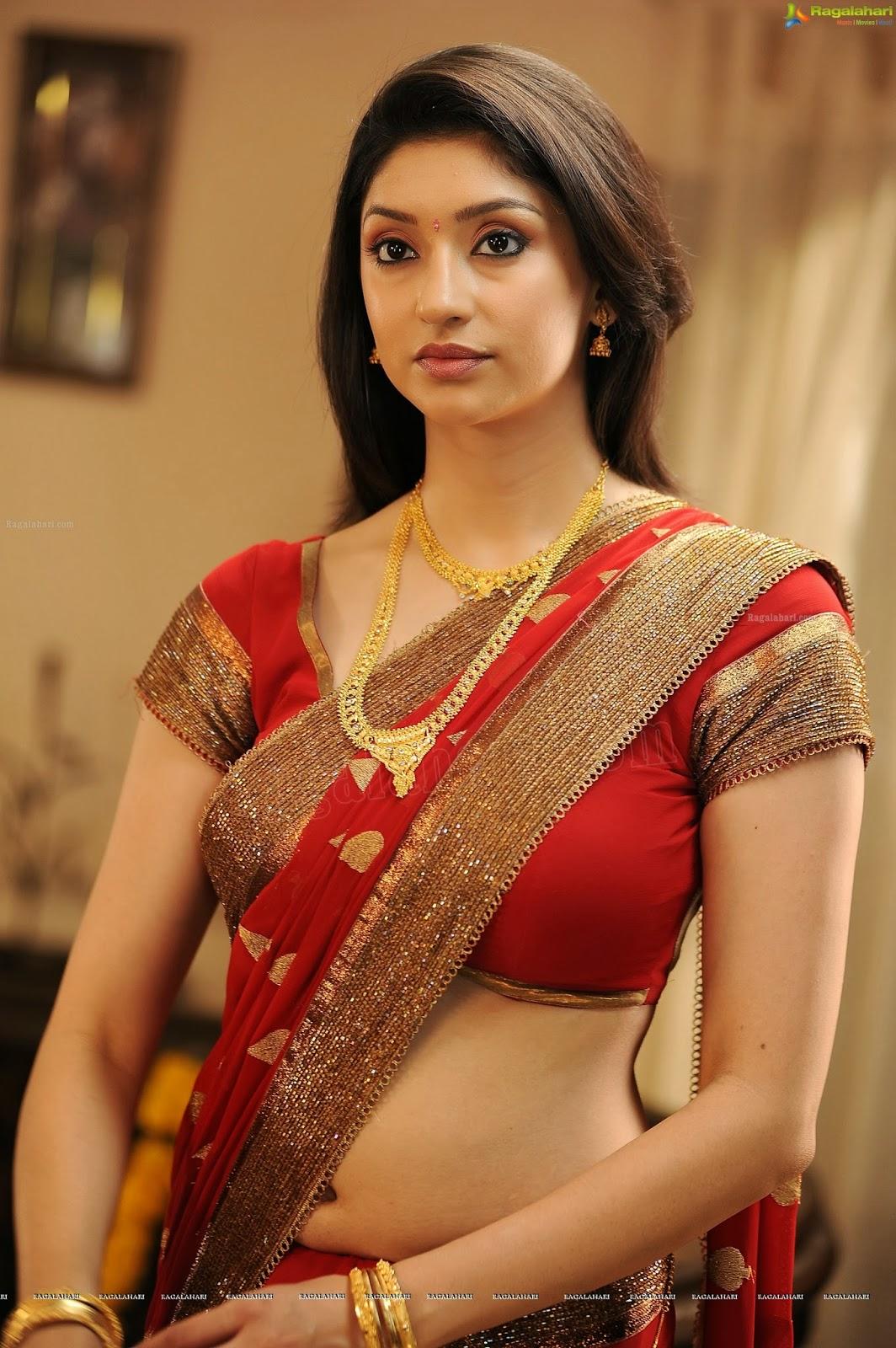 saree navel tanvi vyas below dressing goto homepage