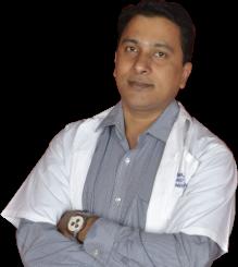 best gynecologist mumbai