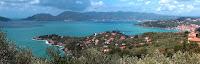 Golfo dei Poeti: trionfo di poeti lunigianesi