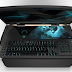 Acer Predator 21 X laptop with curved display launched at IFA 2016
