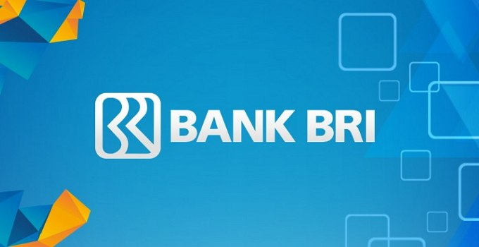 Lowongan Kerja Frontliner dan PAKUR Bank BRI (Persero)