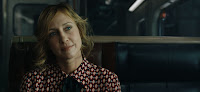 The Commuter Vera Farmiga Image 1 (12)