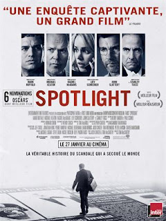 http://www.allocine.fr/film/fichefilm_gen_cfilm=222271.html