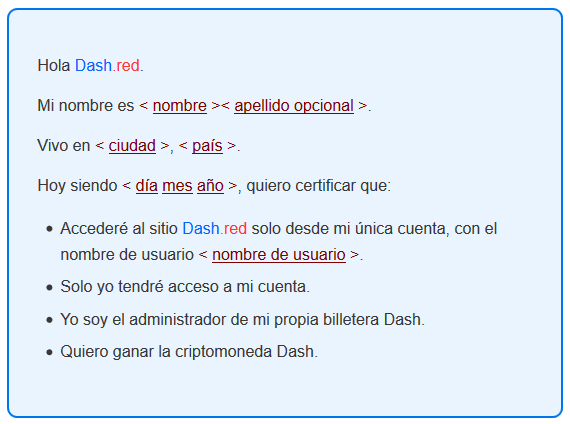 Dash.red