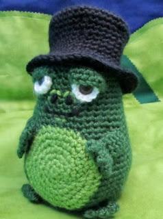 http://translate.googleusercontent.com/translate_c?depth=1&hl=es&rurl=translate.google.es&sl=en&tl=es&u=http://squirrelpicnic.com/2014/02/21/mayor-snack-frog-crochet-pattern/&usg=ALkJrhiwls5hDzvg2ADRGWtra54cZ-VPXA