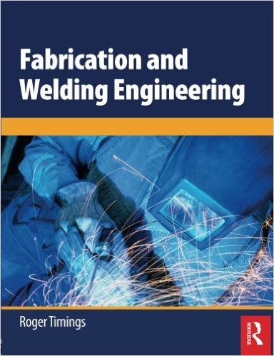 Fabrication and Welding Engineering 1st Edition,download Fabrication and Welding Engineering 1st Edition,Fabrication and Welding Engineering 1st Edition pdf,Welding pdf,Welding books