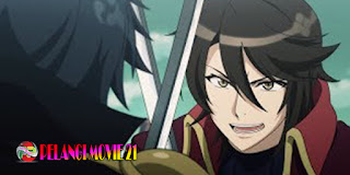 Bakumatsu-Episode-3-Subtitle-Indonesia