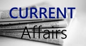current-affairs-23-09-2017-daily-gk-update-latest-jobs-notification